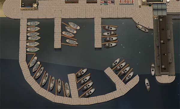 harbour-set1-10_docks-example