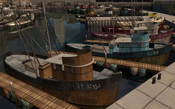 harbour-set1-12_l4dboat1_Mary-Lyla
