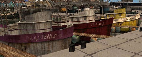 harbour-set1-13_l4dboat1_Jacqueline-Missy-Wanda