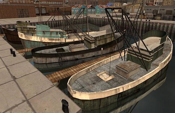 harbour-set1-14_l4dboat1_Martje-Erika-Karla-Martha