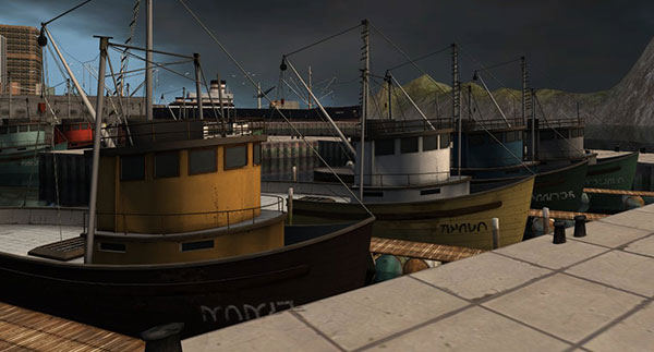 harbour-set1-15_l4dboat2_Mamie-Kynda-Jennifer-Melinda