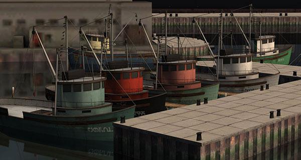 harbour-set1-16_l4dboat2_Coral-Lilith-Angela-MarySue-Diane-Irma