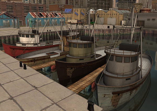 harbour-set1-17_l4dboat2_Lisbeth-Maude-Fanny-Loreley