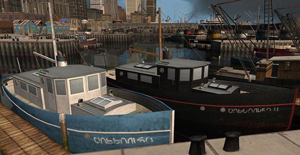 harbour-set1-18_trawler_Cassandra-I-and-II