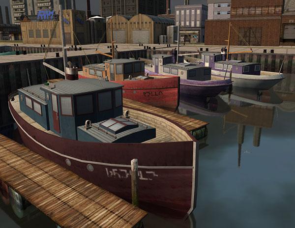 harbour-set1-19_trawler_Gretle-Bella-Frida-Cornelia