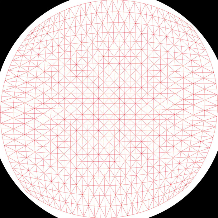 O-S_PS_space-sky_TEMPLATE_mapping