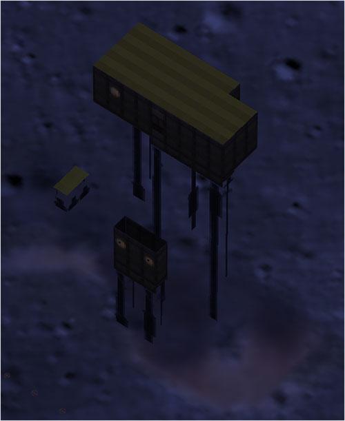 DEFAULT_decksupport_spacestation_5