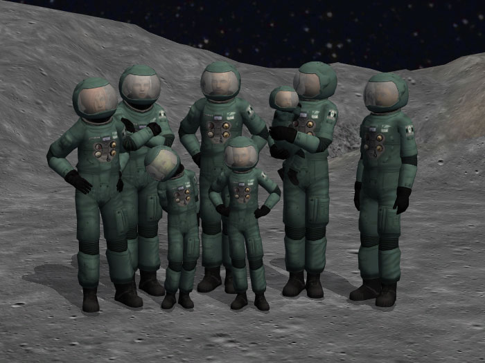 astrosuits-2