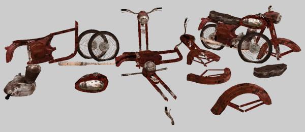 aviolina-SH-motorbike1