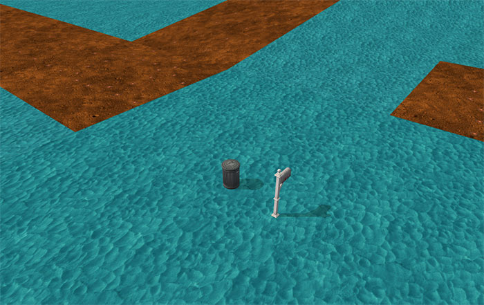 beach-new-lot