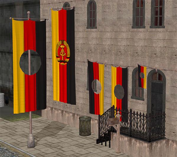 flag_GDR-with-hole