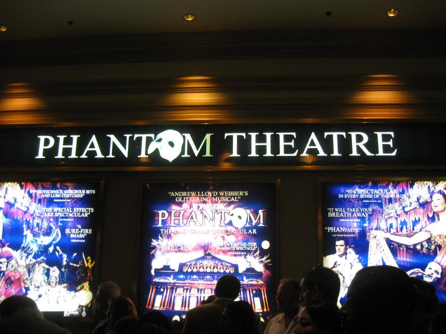 Phantom 033