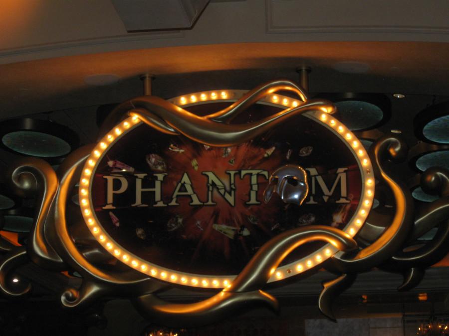 Phantom 034