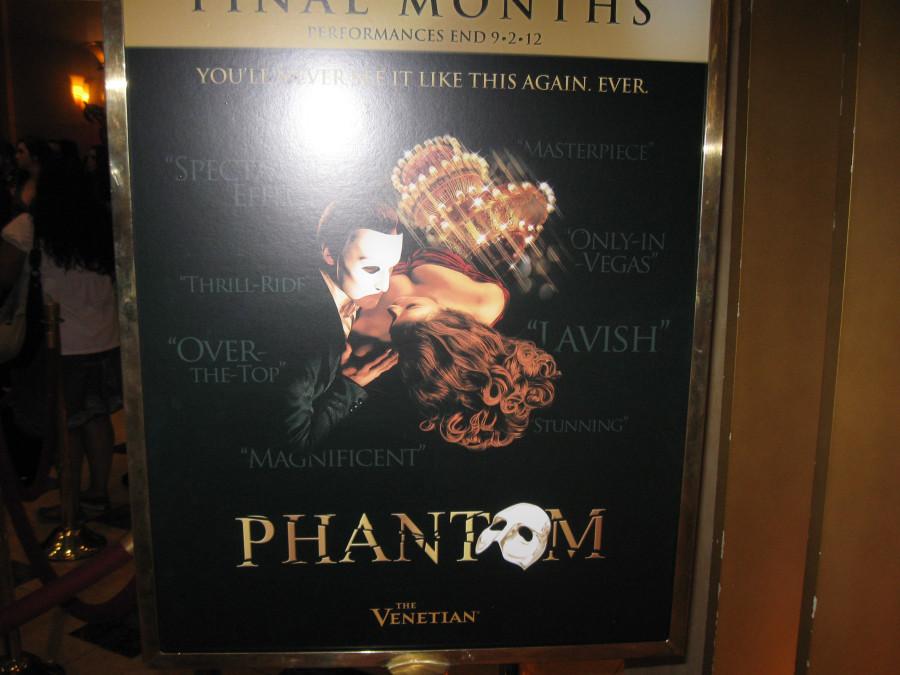 Phantom 038