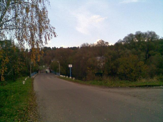 больница №9- Ганушкина