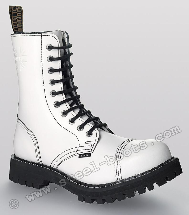 10-eyelet-boots-full-white_big