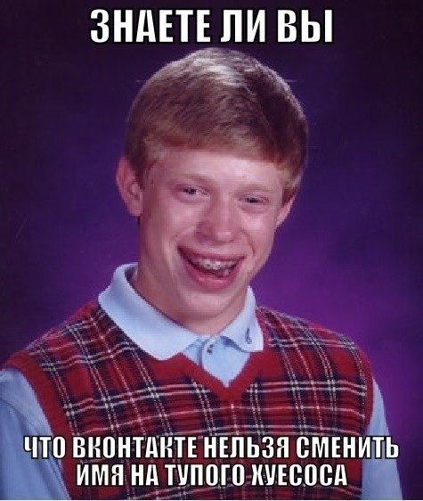 kIr-UQQv8Zc