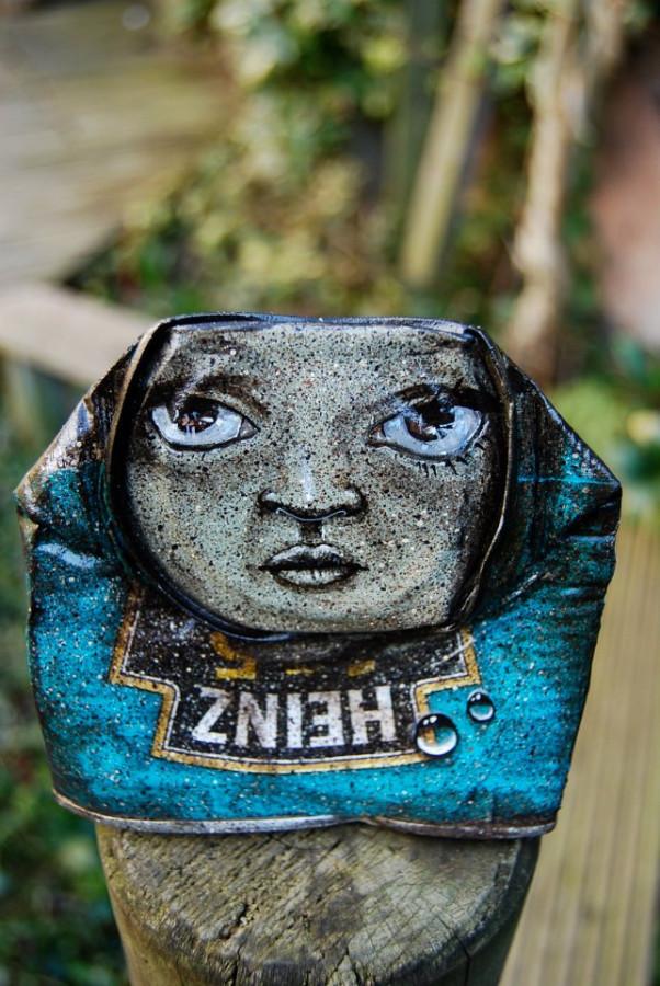 portrety-na-bankah-1