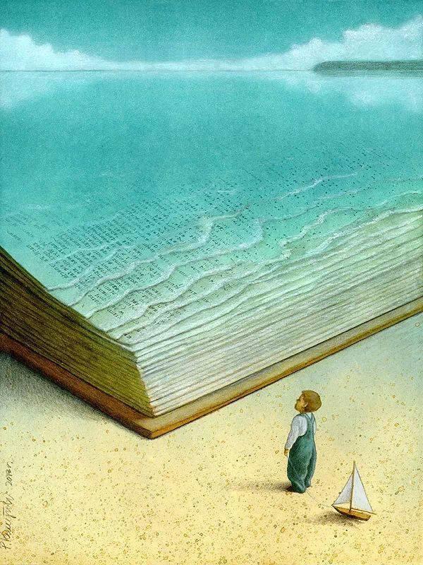 Книги о жизни картинки
