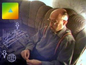 Пушкин-Грилленкопф Ю.А. МЕТОДОЛОГИЯ www.psymoct.com