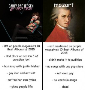 Carly Mozart.jpg