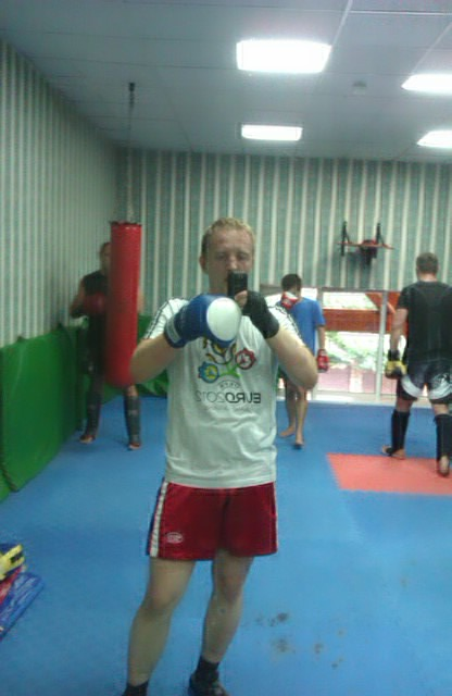 бокс 2013 (1)