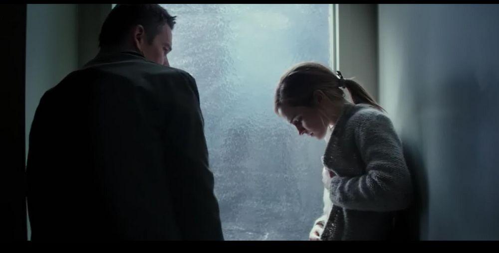 фильм Затмение, скрин 1