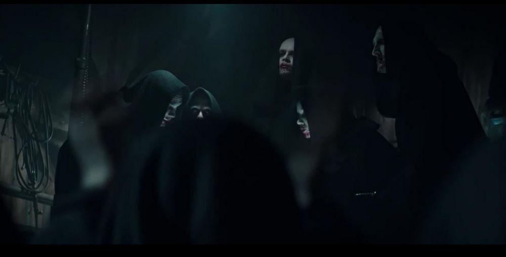 фильм Затмение 2015, скрин 2