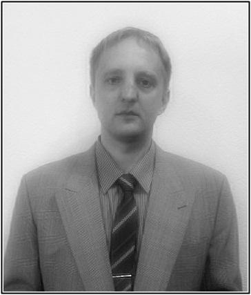Василий Поздняков, 02.07.2012