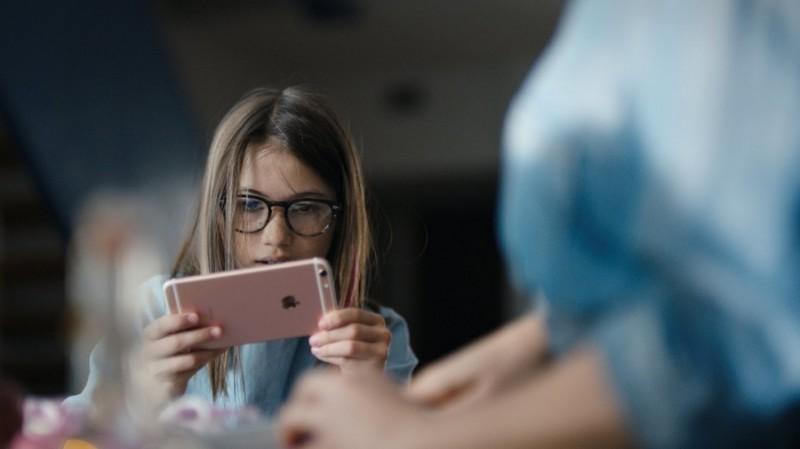 СМС, на которые девушка не должна отвечать