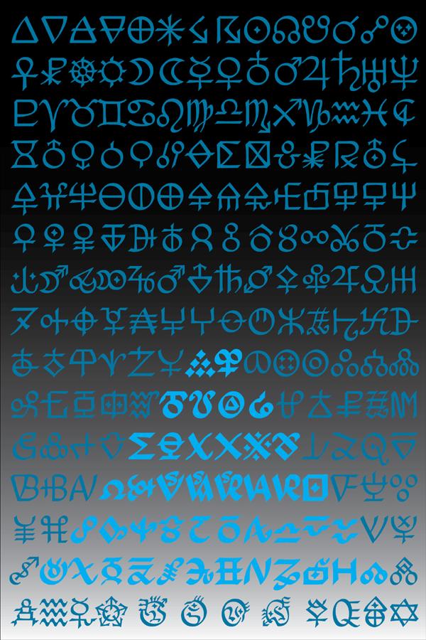 0919_AlchemyBilbo2008