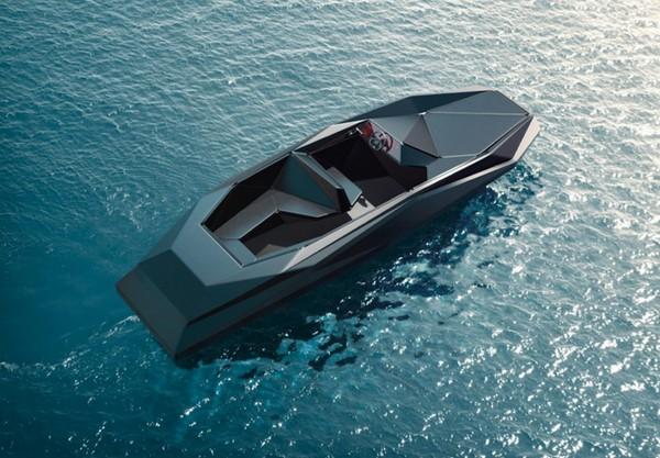 zboat-111