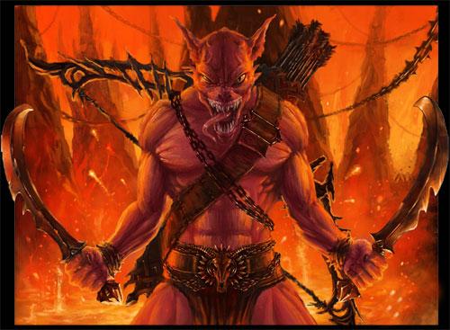 demon_s_mechami