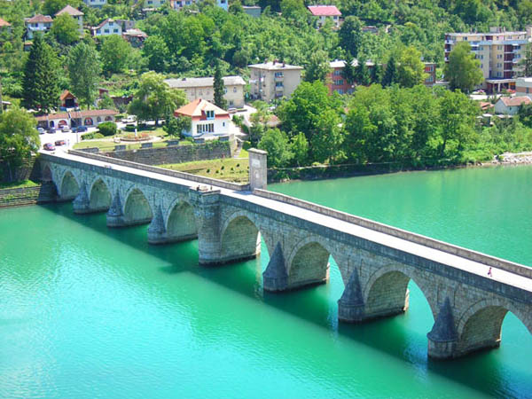 mehmed-pasa-sokolovic-bridge