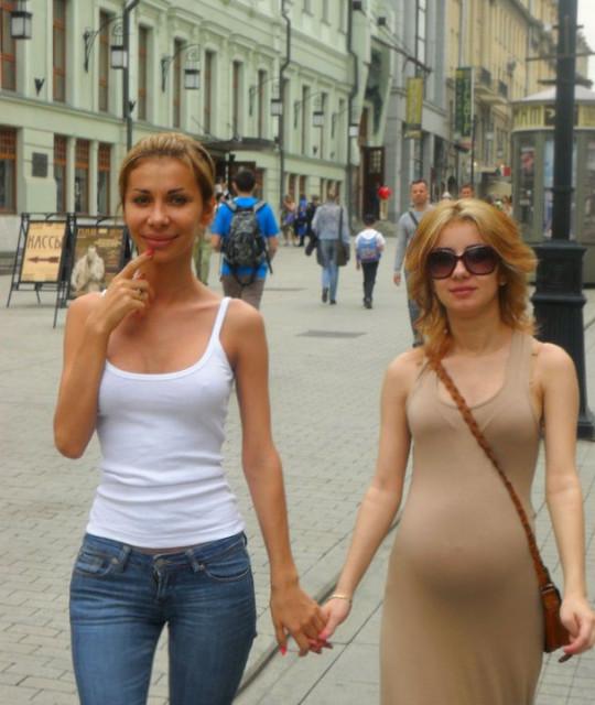 Бесплатные русские молодые телки порно