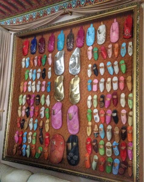 Египет: классический all inclusive когда очень нужна перезагрузка)