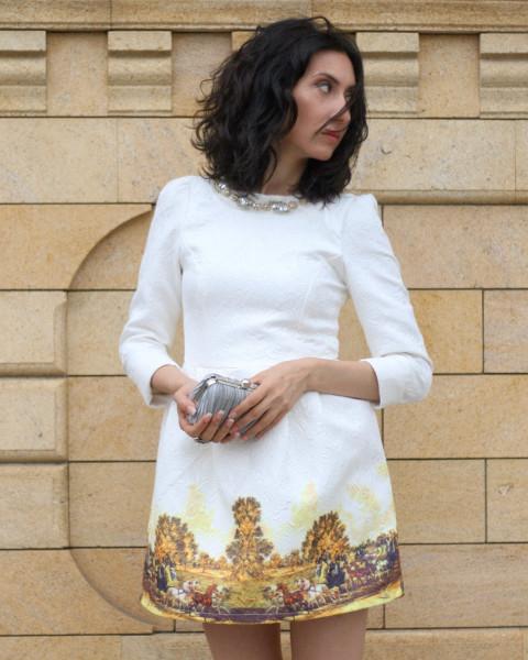 белое платье (11)
