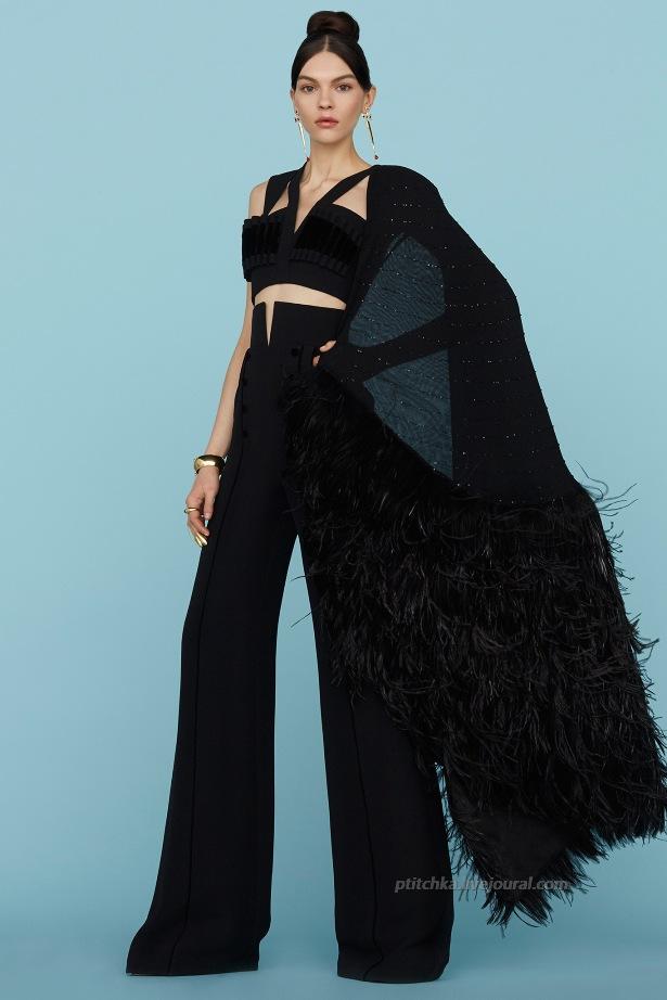Ulyana-Sergeenko-Haute-Couture-2015.jpg