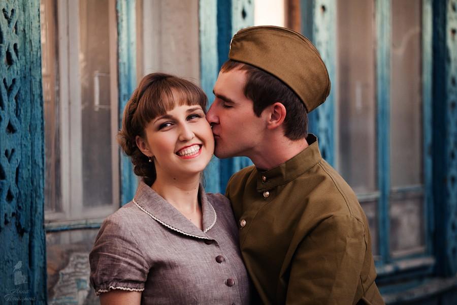 предсвадебная съемка Руслана и Алии (2)