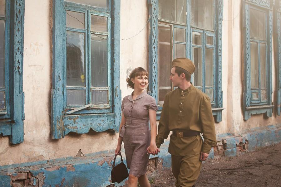 предсвадебная съемка Руслана и Алии   (7)