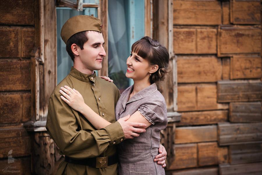 предсвадебная съемка Руслана и Алии   (30)