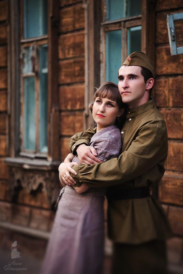 предсвадебная съемка Руслана и Алии   (34)