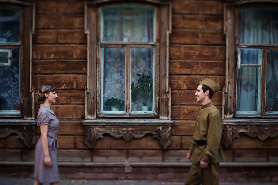 предсвадебная съемка Руслана и Алии   (48)