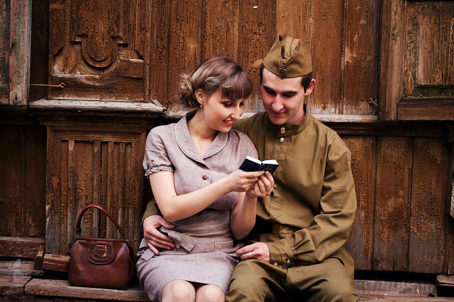 предсвадебная съемка Руслана и Алии   (80)