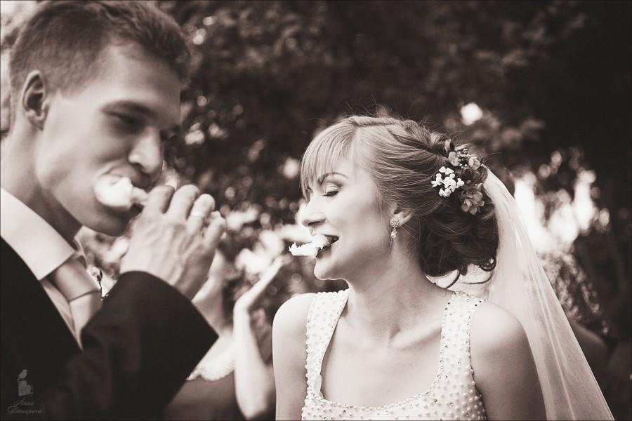 Солнечная свадьба 25