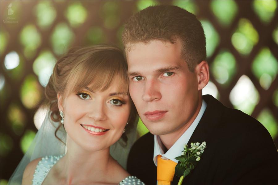 Солнечная свадьба 31