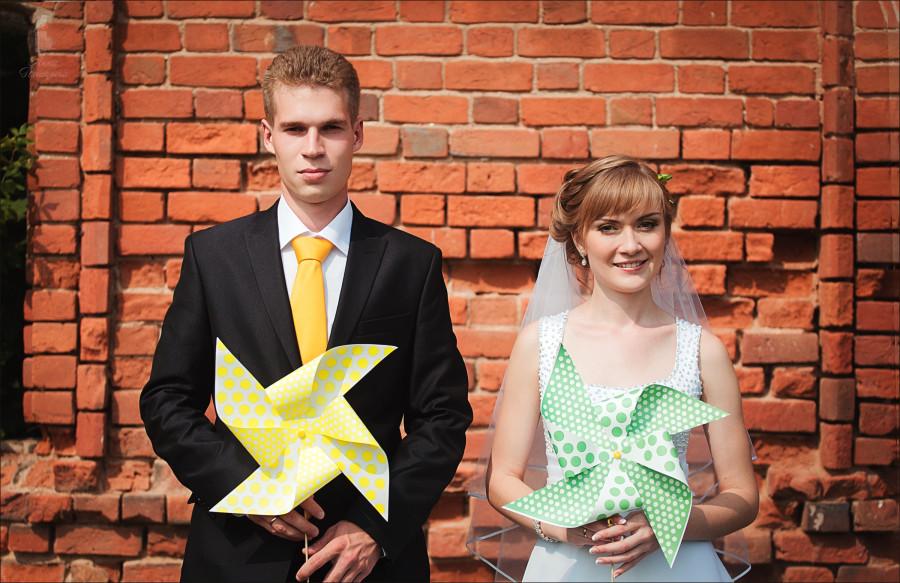 Солнечная свадьба 52