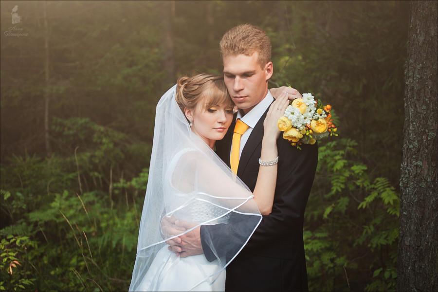 Солнечная свадьба 72