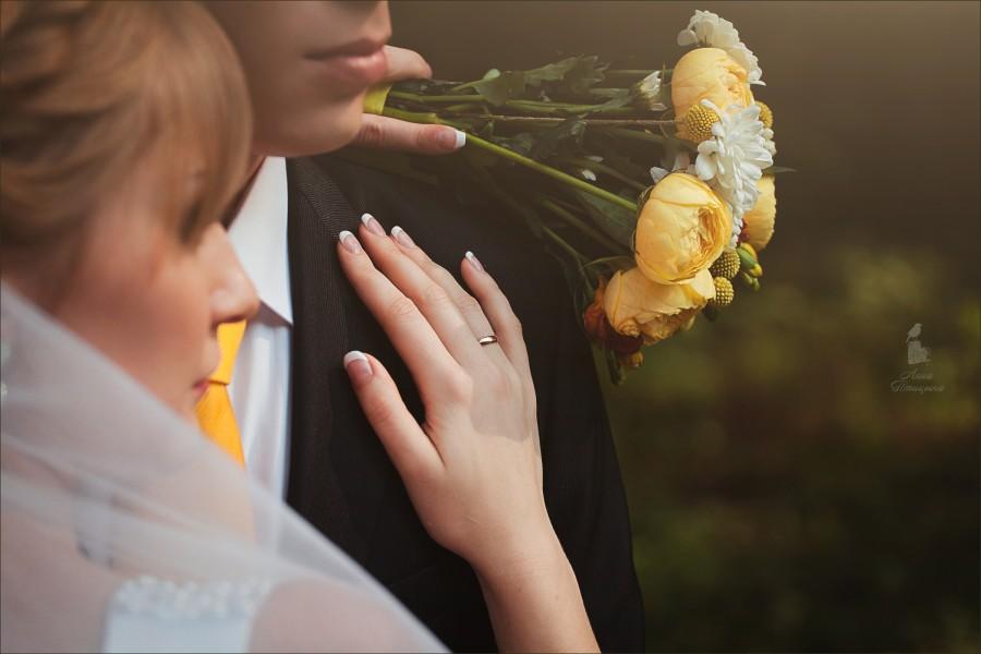 Солнечная свадьба 74