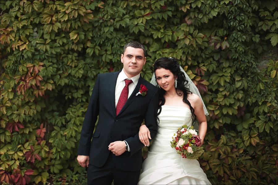 свадьба Дамира и Лианы 10